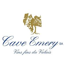Logo Cave Emery.png